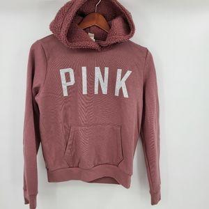 PINK Victoria's Secrets Hoodie